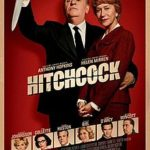 Hitchcock (film review by Mark R. Leeper)
