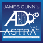 James Gunn's Ad Astra open for submissions.