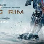 Pacific Rim – 1st trailer is Monster!