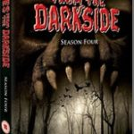 Tales From The Darkside: Season Four DVD boxset (DVD review).