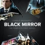 Black Mirror… on the wall, who's the freakiest of them all?