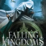 Falling Kingdoms by Morgan Rhodes (book review).