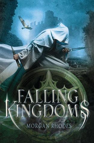 fallingkingdoms
