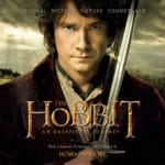 The Hobbit: An Unexpected Journey (soundtrack review).