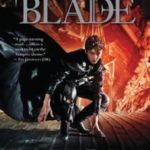 The Outcast Blade (The Assassini book 2) by Jon Courtenay Grimwood (book review).