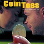 Coin Toss (2013) (movie review).