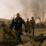 G.I. Joe: Retaliation (Frank's Take) (film review).