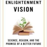 The Enlightenment Vision by Stuart Jordan (book review).