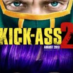 Kick-Ass 2… and the trailer does kick ass.