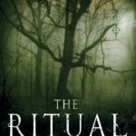 The Ritual by Adam Nevill (book review).