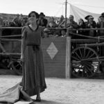 Blancanieves (Frank's Take) (film review).