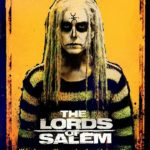 The Lords Of Salem (Frank's Take) (film review).