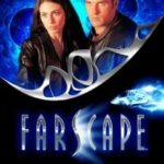 Farscape: The Complete Series (DVD review).