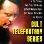 Cult Telefantasy Series by Sue Short (book review).