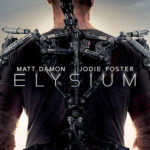 Elysium trailer – what District 9's Neill Blomkamp can do with the big bucks. Wow!