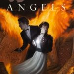 Rebel Angels (Lady Lazarus book 3) by Michele Lang (book review).