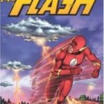 Showcase Presents The Flash: Volume 1 by Robert Kanigher, John Broome, Gardner Fox, Carmine Infantino and Joe Giella (graphic novel review).