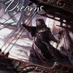 Winter's Dreams by Glen Cook (book review)