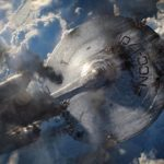 Star Trek Into Darkness (film review by Frank Ochieng).