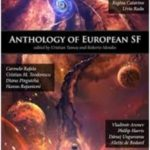 Anthology Of European SF edited by Cristian Tamas and Roberto Mendes (e-mag review).