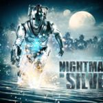 Doctor Who – 2013 Season: Nightmare In Silver by Neil Gaiman (episode review).