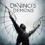 DaVinci's Demons (main title theme) by Bear McCreary