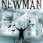 Jago by Kim Newman (book review).