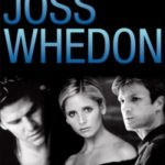 The Philosophy Of Joss Whedon edited by Dean A. Kowalski and S. Evan Kreider (book review).