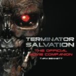 Terminator: Salvation: The Official Movie Companion by Tara Bennett	(book review).