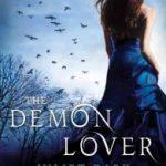 The Demon Lover by Juliet Dark (book review).