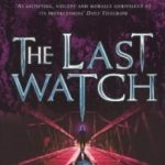 The Last Watch (book 4) by Sergei Lukyanyenko (book review).