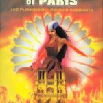Notre-Dame De Paris (1999) (a filmed stage play, reviewed by Mark R. Leeper).