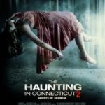 The Haunting In Connecticut 2: Ghosts Of Georgia soundtrack by Michael Wandmacher (album review).