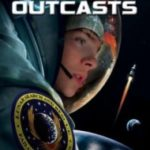 Apollo's Outcasts by Allen Steele (book review).