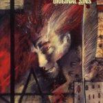 Hellblazer: Original Sins by Jamie Delano, John Ridgway, Alfredo Alcala, Rick Veitch & Tom Mandrake (graphic novel review).