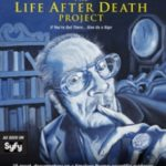 The Life After Death Project Special Edition (2013) (DVD review).