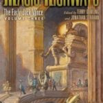 Magic Highways: The Early Jack Vance, Volume Three (book review).