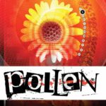 Pollen by Jeff Noon (book review).