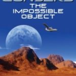 The Impossible Object (The Harrison Peel Files: Book 1) by David Conyers (ebook review).