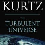 The Turbulent Universe by Paul Kurtz (book review).