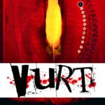 Vurt: 20th Anniversary Edition by Jeff Noon (book review).