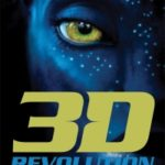 3D Revolution: The History Of Modern Stereoscopic Cinema by Ray Zone (book review).