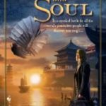 Heart And Soul (Magical British Empire book 3) by Sarah A. Hoyt	(book review).