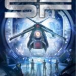 The Mammoth Book Of Time Travel SF edited by Mike Ashley (book review).