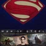 Man Of Steel: Inside The Legendary World Of Superman by Daniel Wallace (book review).