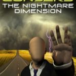 The Nightmare Dimension by David Conyers (ebook review).