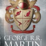 Tuf Voyaging by George R.R. Martin (book review).