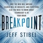 Breakpoint by Jeff Stibel (book review).