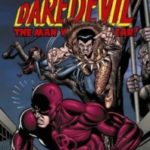 Essential Daredevil Volume 5 by Syd Shores, Don Heck, Bob Brown, Sal Buscema, Gene Colan, Steve Gerber, Chris Claremont, Gerry Conway, Tony Isabella, Len Wein, Marv Wolfman (graphic novel review).