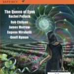 The Magazine Of Fantasy & Science Fiction Sept/Oct 2013 Volume 125 # 709 (magazine review).